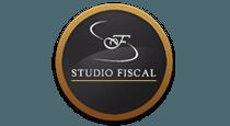studio-fiscal