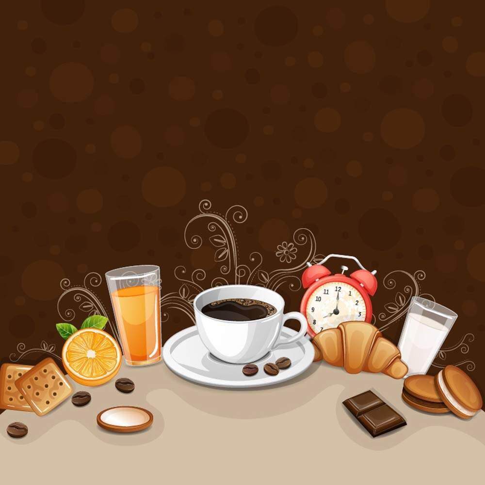 Café-gourmet-é-bom-investimento-para-escapar-da-crise-