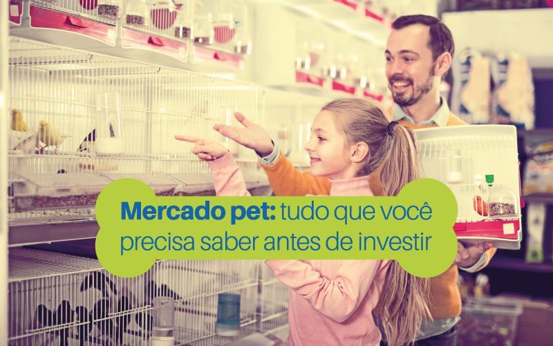 Mercado Pet