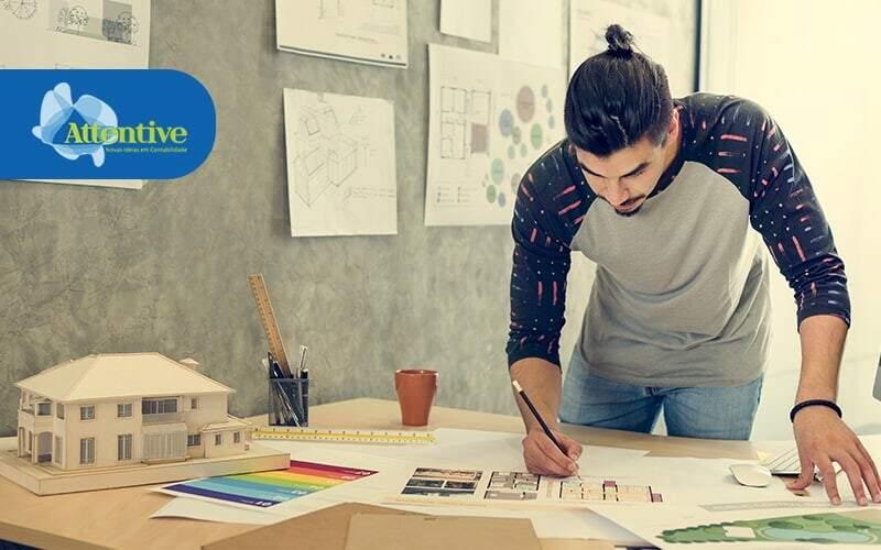 Arquiteto Pode Abrir Empresa Individual?