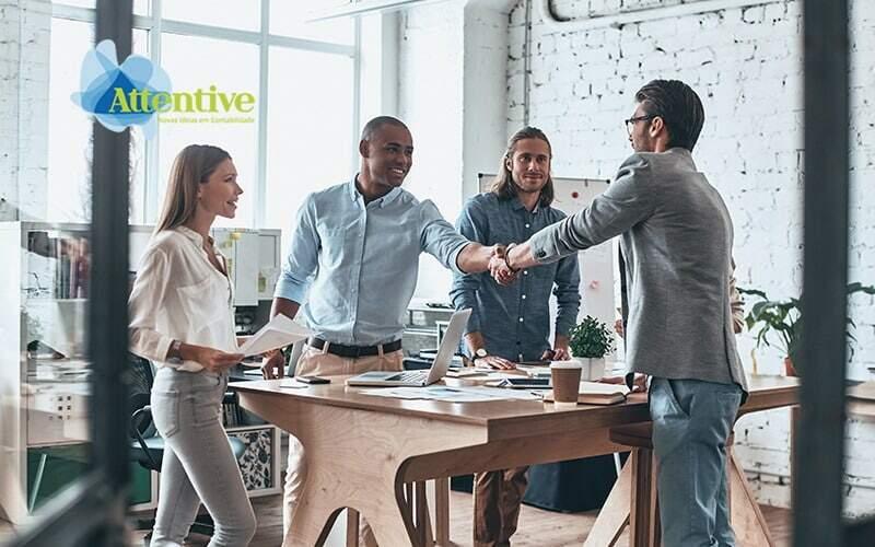 3 Segredos Para Montar Uma Empresa De Marketing (de Quem Sabe Fazer)