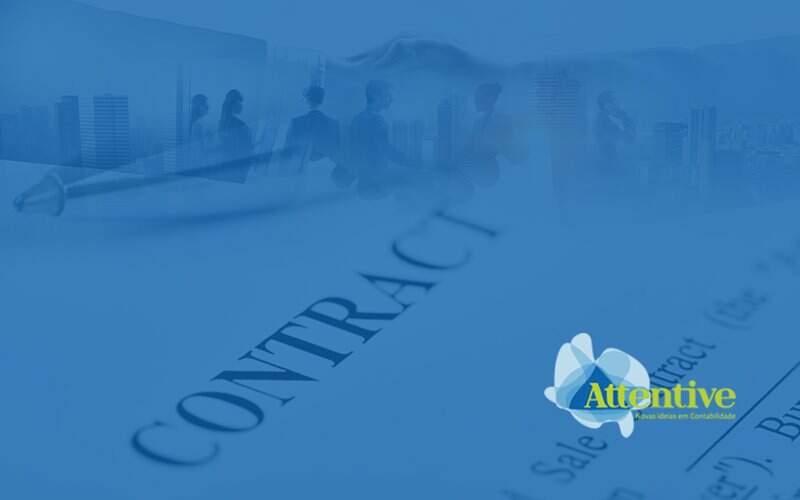 Contrato De Prestacao De Servicos De Marketing Digital Como Elaborar - Contabilidade Em Moema Zona Sul | Attentive Assessoria Contábil