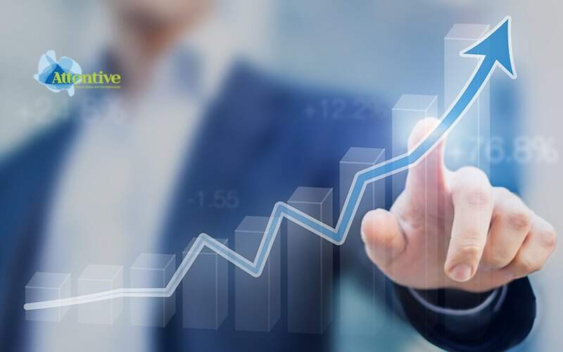 Aprenda Marketing De Conteúdo E Triplique Os Resultados Dos Seus Clientes!